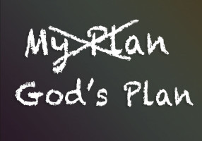 my-plan-vs-gods-plan-286x200