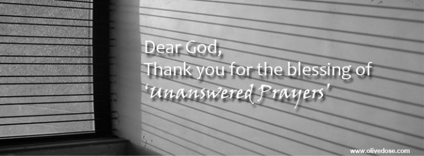 unanswered-prayers-