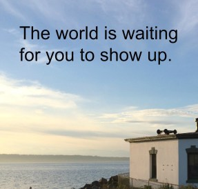 world_waiting_for_you