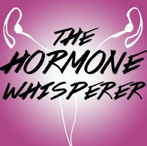 the hormone whisperer