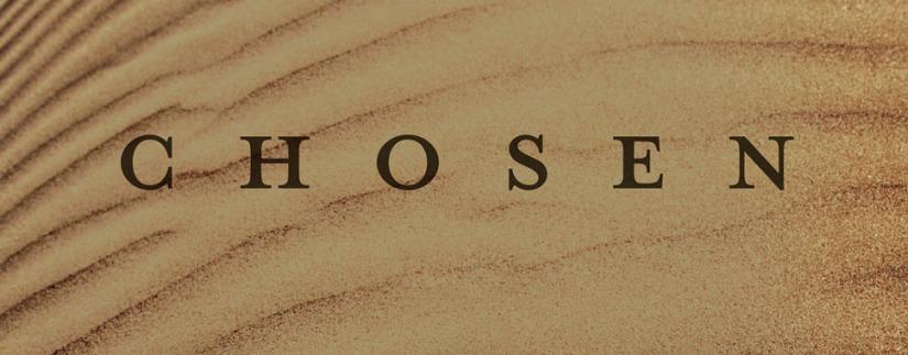 chosenbygod