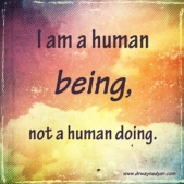 human_being