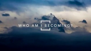 who-am-i-becoming