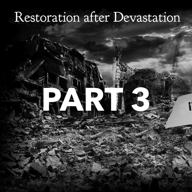 https://ladyinwaiting222.com/2017/02/22/part-3-criminal-casanova-restoration-after-devastation