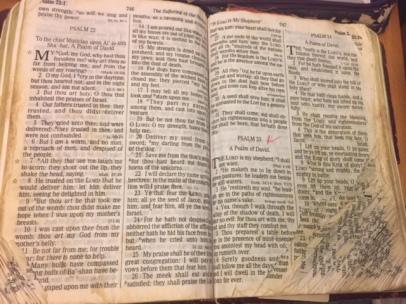 grandmas-bible