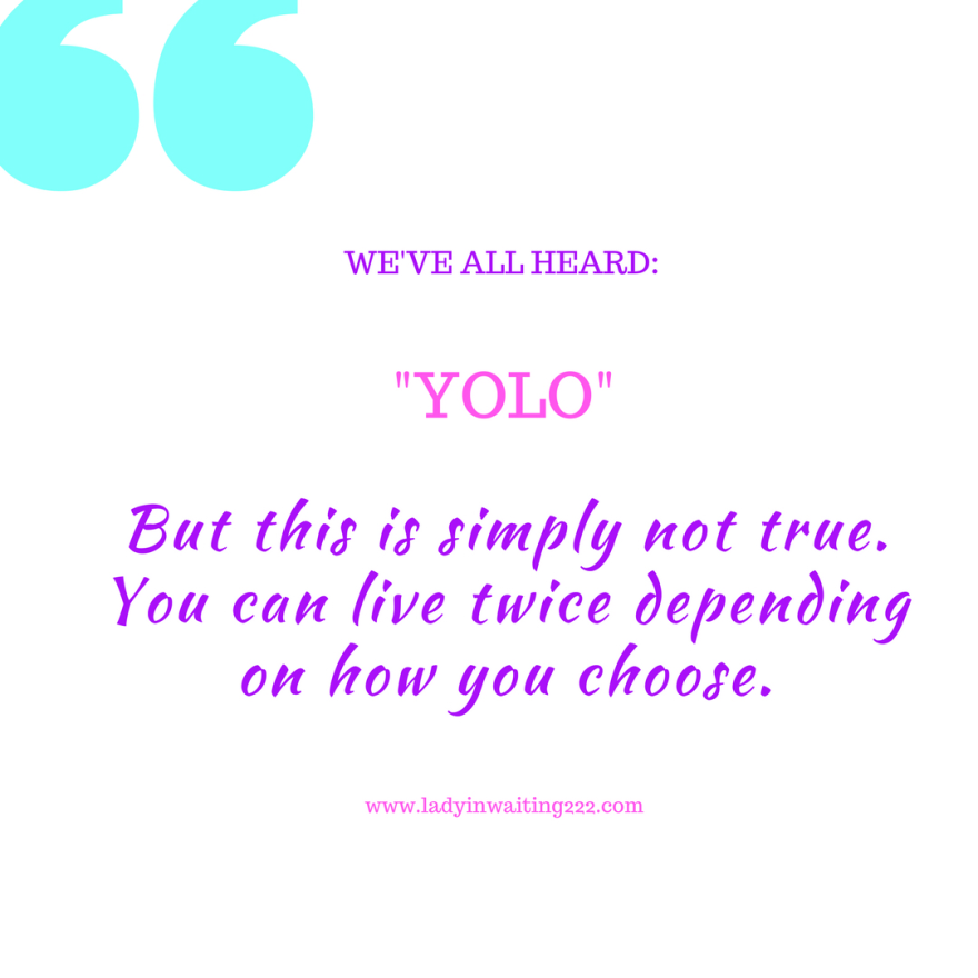 https://ladyinwaiting222.com/2017/10/06/yolo