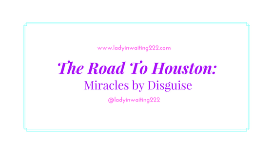 https://ladyinwaiting222.com/2017/10/25/miracles-by-disguise