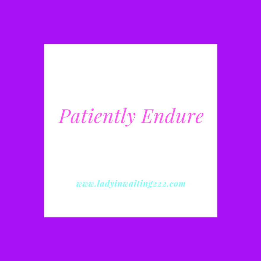 https://ladyinwaiting222.com/2018/03/17/weekly-scripture-patiently-endure