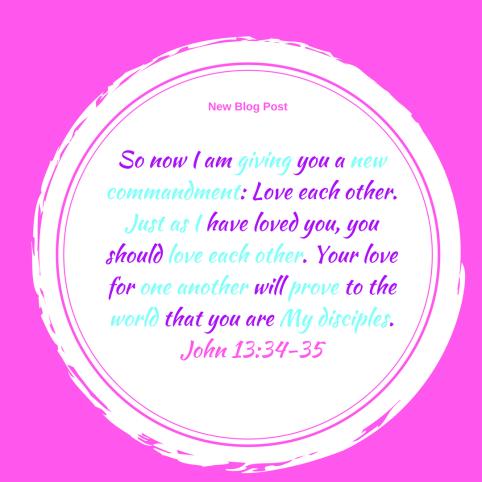 https://ladyinwaiting222.com/2018/04/14/weekly-scripture-measuring-love