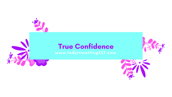 https://ladyinwaiting222.com/2018/04/15/true-confidence-missions-trip