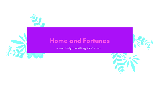 https://ladyinwaiting222.com/2018/05/09/weekly-scripture-home-fortunes