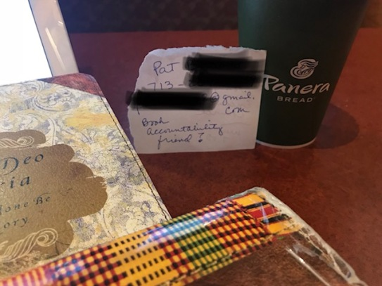 https://ladyinwaiting222.com/2018/05/30/oh-panera-how-ive-loved-you