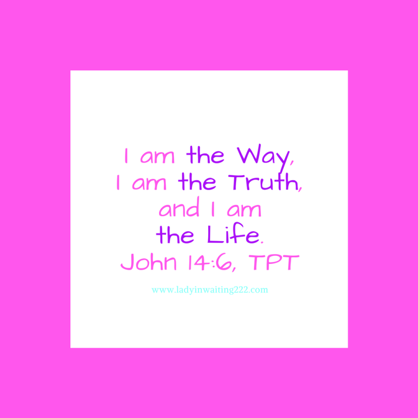 https://ladyinwaiting222.com/2018/09/02/weekly-scripture-i-am
